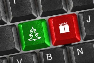 Auguri Di Buon Natale Ufficio.Imaginsystems Altro Auguri Di Buon Natale By Imaginsystems