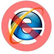 Imaginsystems windows quando si avvia internet explorer la finestra si apre lampeggia e si - Finestra che si apre ...