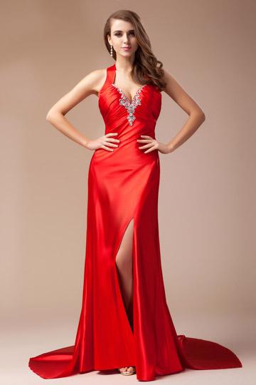 7474d1236ff chic femme - Robes que chaque femme devrait avoir dans sa garde-robe !