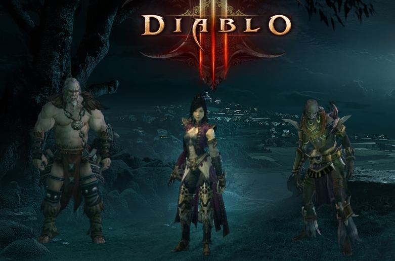 http://blogs.dotnethell.it/filestore/6868_diablo3.jpg