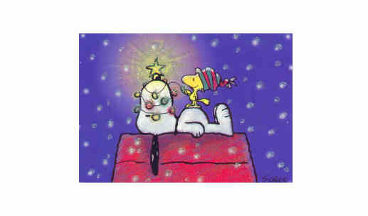 [img width=600 height=420]http://blogs.dotnethell.it/filestore/699_snoopy_20christmas.jpg[/img]