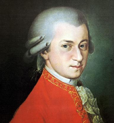 Wolfgang Amadeus Mozart   DiscographyTNTVillage preview 1
