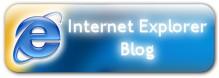 Blog a tema su Microsoft Internet Explorer